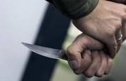 Բացահայտվել է խնձորեսկցի եղբայրների դանակահարության դեպքը (տեսանյութ)