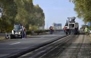 Վանաձոր-Ալավերդի-Բագրատաշեն ճանապարհը բեռնատարների համար փակ է