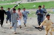 Պակիստանի նահանգներից մեկում արգելվել է խաղալիք զենքը
