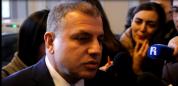 Новый губернатор Арарата: «Я иду служить народу» (видео)