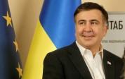 «Երբ պատկերացնում եմ, որ Միխեիլ Սաակաշվիլին կարող է դառնալ Ուկրաինայի նախագահ»