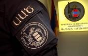 ԱԱԾ-ն բացահայտել է օտարերկրացիների կողմից ՀՀ օրենսդրության կոպիտ խախտմամբ երեխաների որդեգր...