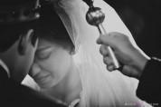 Լուսանկարներ ՄԱՊ-ի Ալիկի որդու հարսանիքից (տեսանյութ)