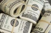 Ալավերդի համայնքի ղեկավարի դրամական միջոցները կազմում են 7 մլն դրամ, 15 հազար ԱՄՆ դոլար ու...