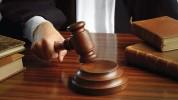 Բունտ՝ ԲԴԽ-ում. Դատավորները ստորագրահավաք են սկսել. «Ժամանակ»