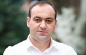 «Ժամանակ». Արսեն Բաբայանի դեմ հարուցված քրեական գործը նոյեմբերի վերջին կուղարկվի դատարան