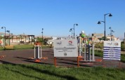 Թուրքիայում ասորական և հայկական գերեզմանոցների տեղում ազգային զբոսայգի է կառուցվել