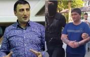 Արդյոք Մոսկվայում սպանված հայ բռնցքամարտիկը «օրենքով գող» Մասիվցի Անդիկ սպանության գործով ...