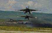 ՀՀ ՊՆ ներկայացուցիչները մեկնել են ՌԴ՝ Ավիացիայի նիստի մասնակցելու