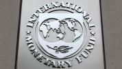 ԱՄՀ-ն Հայաստանին ուղղվող ֆինանսական օժանդակությունը կավելացնի շուրջ 175․2 մլն դոլարով