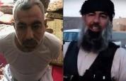 Իրաքում հայտարարել են ԻՊ նախկին առաջնորդի տեղակալին ձերբակալելու մասին