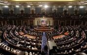 ԱՄՆ սենատում երրորդ անգամ է վետո դրվել Հայոց Ցեղասպանությունը ճանաչող բանաձեւին