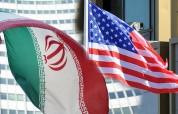 Իրանն ու ԱՄՆ-ն փոխանակվել են դատապարտյալներով