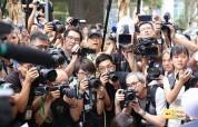 Բանտարկված լրագրողների թվով Չինաստանը և Թուրքիան ռեկորդ են գրանցել