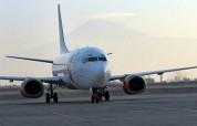 Մյունխեն-Երևան չվերթով հետախուզվող է Հայաստան վերադարձել