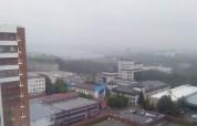 Ռուսաստանում անոմալ եղանակ է սպասվում
