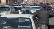 Ավտոսիրողները պատրաստվում են ավտոերթի՝ ի նշան բալային համակարգի դեմ բողոքի. «Ժամանակ»