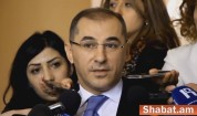 Министр финансов: «Иметь инфляцию 4% - это нормально» (видео)