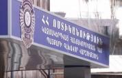 Հունվարի 17-ից 20-ը բացահայտվել է 116 հանցագործություն, տրանսպորտային 30 պատահար