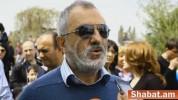 «Պետք է հարց տանք մեզ՝ ունե՞նք հայկական պետականություն». Ալեք Ենիգոմշյան (տեսանյութ)