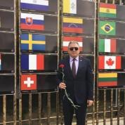 Տարեկան 15 մայրաքաղաք այցելող խոշոր ներդրողը Երևանի մասին