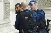 Լոնդոնի խորհրդարանի մոտ ահաբեկչություն է կանխվել