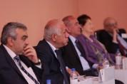 «Հայաստանում թռչնաբուծությունը վերջին տարիներին աճ  է գրանցել». Աշոտ Հարությունյան
