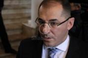 Министр финансов: «Инвестиции сами собой не приходят» (видео)