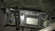Հակառակորդից առգրավված զենք-զինամթերքի մի փոքր մասը (լուսանկ...