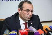 Министр об открытии ресторанов в пещерах и событиях вокруг озера Гош (видео)