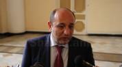 Министр: «Ожидается, что в этом году будут созданы 10 тыс. рабочих мест» (видео)