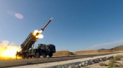 Թուրքիան և ԱՄՆ-ն բանակցում են «Pariot» ՀՕՊ համակարգերի շուրջ