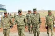 «Միջազգային իրադրությունը մեզ թույլ չի տալիս Ղարաբաղում պատերազմ սկսել». Զաքիր Հասանով