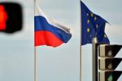 ԵՄ-ն 6 ամսով երկարաձգել է ՌԴ-ի դեմ սահմանված պատժամիջոցները