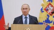 ՌԴ նախագահի ընտրություններին մասնակցել ցանկացողների թիվը ռեկորդային է դարձել 2000 թվականից...