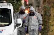 Մեծ Բրիտանիան «Նովիչոկ» գազի փորձանմուշները կհանձնի ՔԶԱԿ-ին՝ հետազոտելու համար