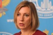 ՀՀ, ՌԴ և Ադրբեջանի ԱԳ նախարարները կհստակեցնեն դիրքորոշումները ղարաբաղյան կարգավորման խնդրա...