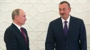 «Ալիևը խնդրել է ռուսներին, որ մի բան անեն` Փաշինյանի հետ չհանդիպի». «Իրատես»