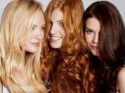 Ի՞նչ կարող է պատմել ձեր մասին ձեր մազերի գույնը