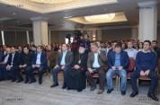 Մեկնարկել է ՀՀԿ 16-րդ համագումարի երիտասարդական հավաքը