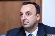 «Փաստ». Իշխանություններն անցնում են պլան «բ»-ին. Հրայր Թովմասյանը կկալանավորվի՞