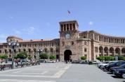 ՀՀ իշխանությունները լուրջ խնդրի առաջ են. Ֆրանկոֆոնիայի գագաթնաժողովին մոտ 50 նախագահ է ժա...