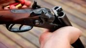 Սայաթ Նովան անզգուշաբար կրակել է Գևորգ Մարզպետունու վրա․ ոստիկանները առգրավել են հրազենը