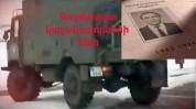 Թե ինչ եղավ հետո, երբ կալանավորներին Գորիսի բանտ տեղափոխող մեքենան խափանվեց (տեսանյութ)
