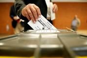 Գերմանիայի ԿԸՀ-ն չի հայտնաբերել ընտրություններում կիբերհարձակման դեպքեր