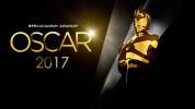 Հայտնի է «Օսկար-2017»-ի «Լավագույն ֆիլմ» անվանակարգի հաղթողը