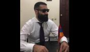 Նիկոլի՝ ԱԱԾ գործակալ լինելու մասին կեղծ «փաստաթղթեր» են տարածում