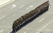 The Independent-ը հայ զինծառայողների մասնակցությամբ ուշագրավ տեսանյութ է հրապարակել