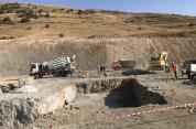 «Լիդիան Արմենիա» ՓԲԸ-ն ստանձնում է պարտավորություն, որ հանքի տարածքից  չմաքրված կոնտակտայի...
