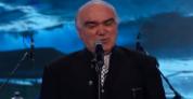 Պեպոյի երգը՝ Ռուդոլֆ Ղևոնդյանի կատարմամբ (տեսանյութ)